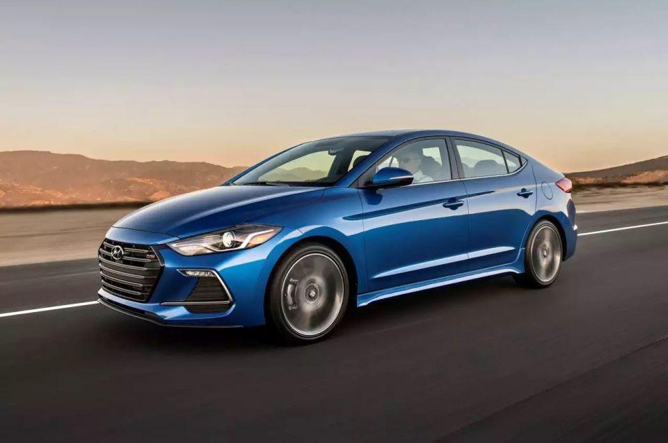 rent a car mauritius island -blue