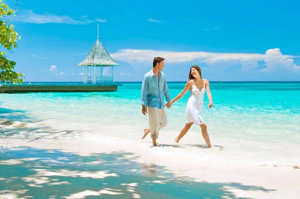car rental mauritius - blog - honeymoon